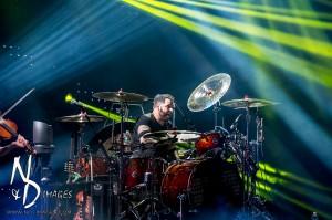 Kent Slucher