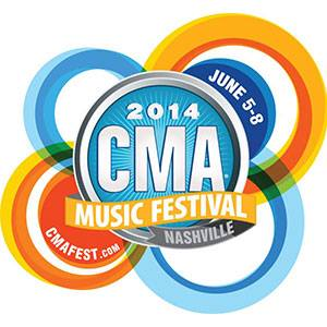 Audio Still Magazine Interviews Meghan Linsey at CMA Fest