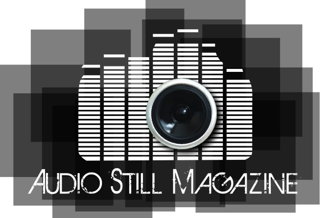 Audio Still Magazine Radio Show
